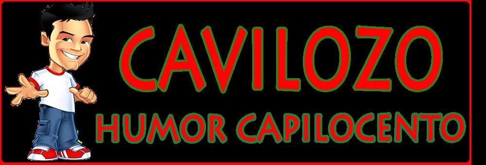 Cavilozo