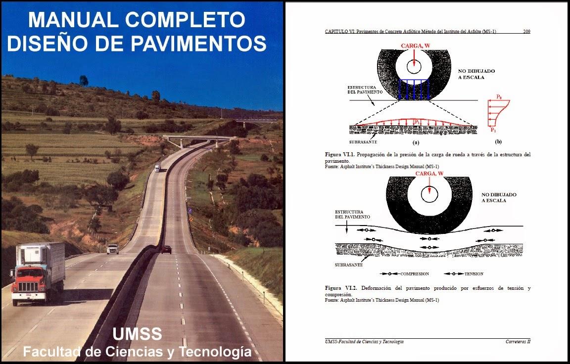 simion 8.1 manual pdf