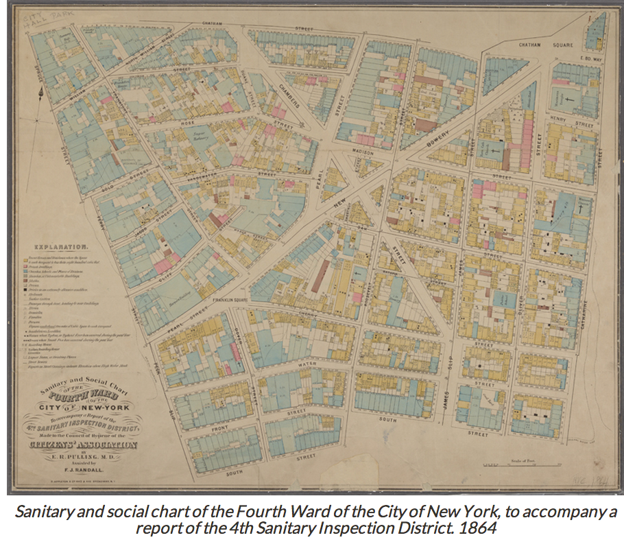 Thousands Of Free High Resolution Maps For Teachers To Use And - Free high resolution us map