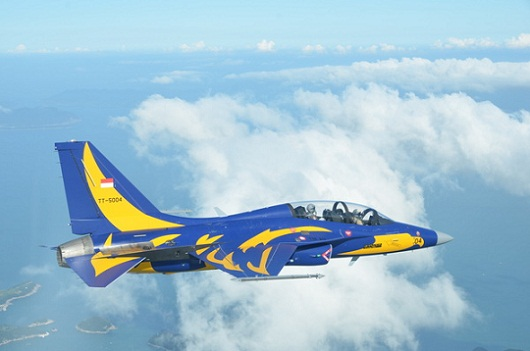 T-50i-golden-eagle-Indonesia.jpg (530×351)