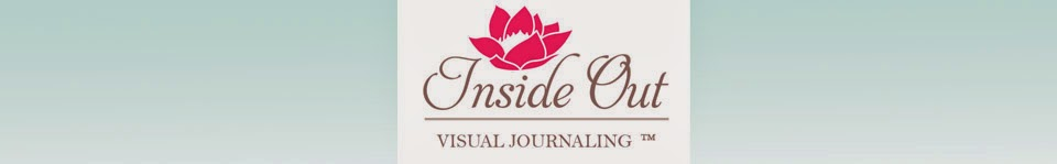 Inside Out Visual Journaling