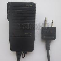 Icom HM-46 HM46