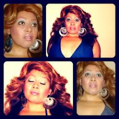 Divine Voices Media Presents Queen Diva