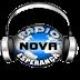 Ouvir a Web Rádio Nova Esperança de São Paulo - Rádio Online