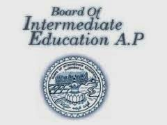 Andhra Pradesh Board Result 2014 Download Class 12th Results 2014