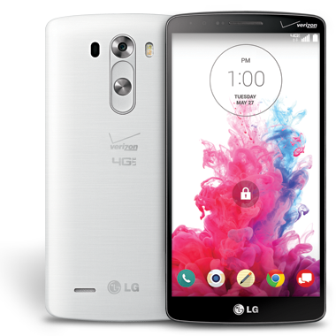 LG G3 for Verizon