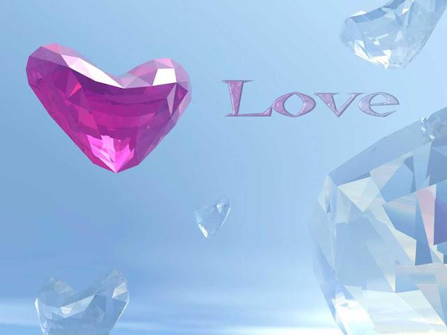 Romantic-(31).jpg