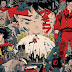 Adaptação de Akira será escrita por roteirista da série do Demolidor