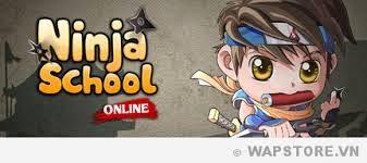 Ninja - Hướng dẫn kích ẩn trang bị để ae có sét kháng tốt
