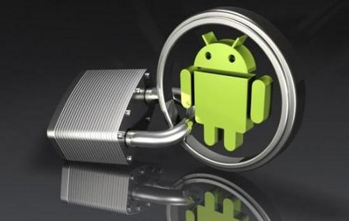 Reestablecer Android no sera tan fácil en su próxima versión.