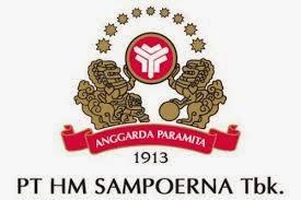Lowongan Terbaru Januari 2014 PT HM Sampoerna Tbk