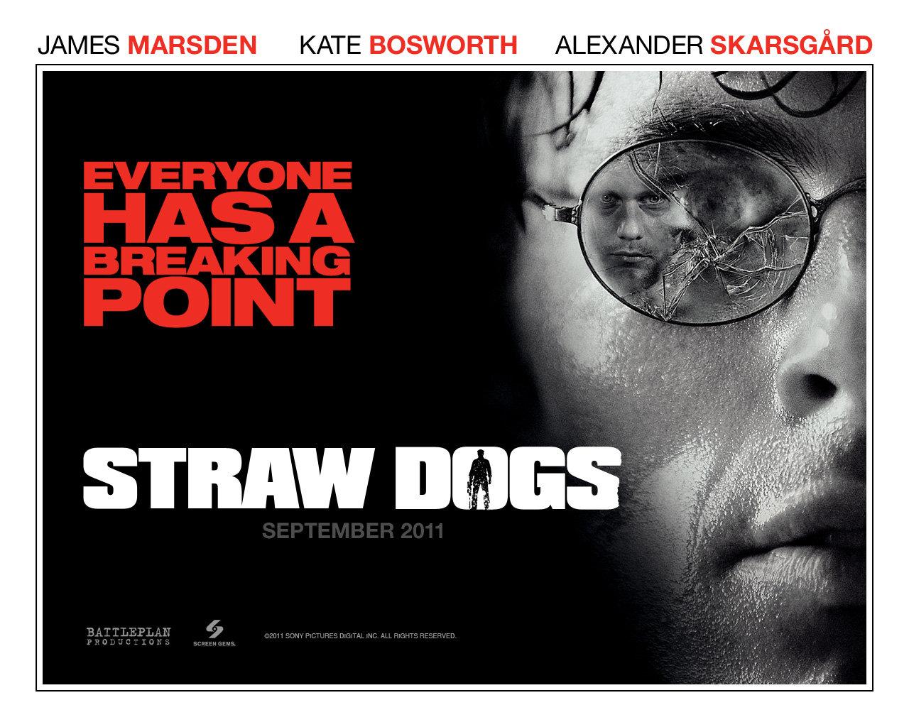 http://4.bp.blogspot.com/-Dlg7AJwp52Q/Tw-rpi5lCmI/AAAAAAAAEfE/7PN-98uzEVc/s1600/Straw-Dogs-Wallpaper-01.jpg