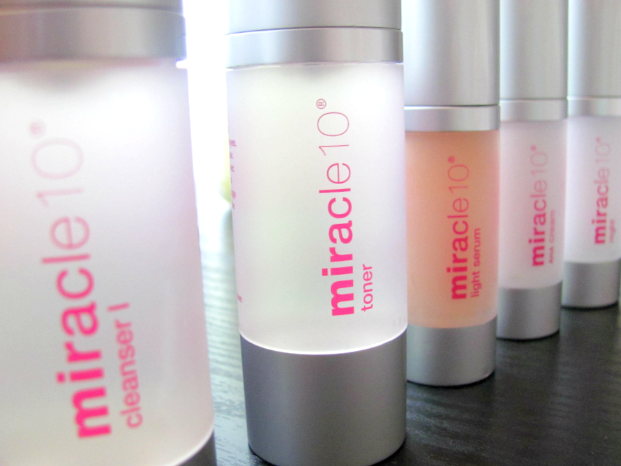 miracle-10-travel-collection-products