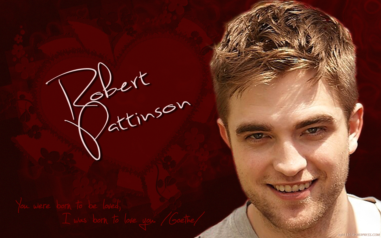 http://4.bp.blogspot.com/-Dlisl5qifEs/T4BCCSiZzQI/AAAAAAAAB3k/77G7oyqsoas/s1600/Robert+Pattinson+hd+Wallpapers+2012_.jpg