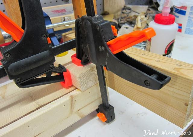 cheap 2x4 wood block, jenga