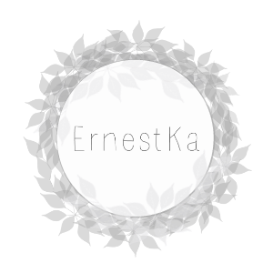 ErnestKa