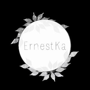 ErnestKa