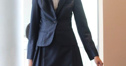 Office wears for women: urban
