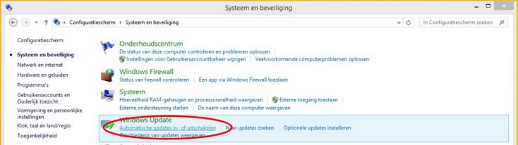 bestanden definitief verwijderen windows 7