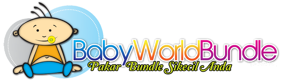 Baby World Bundle