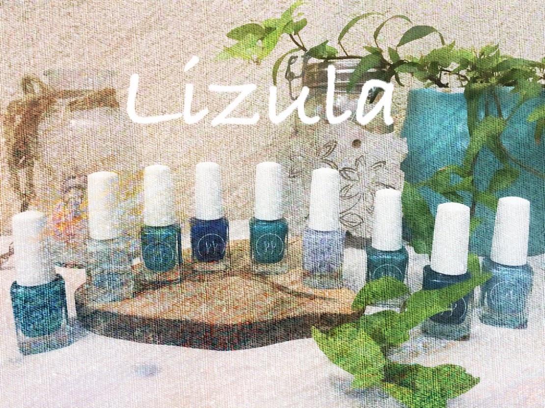 Lizula