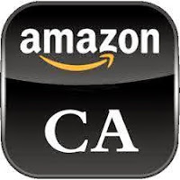 http://www.amazon.ca/gp/product/B00TU5ZSV2?*Version*=1&*entries*=0