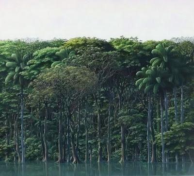 paisajes-cuabanos