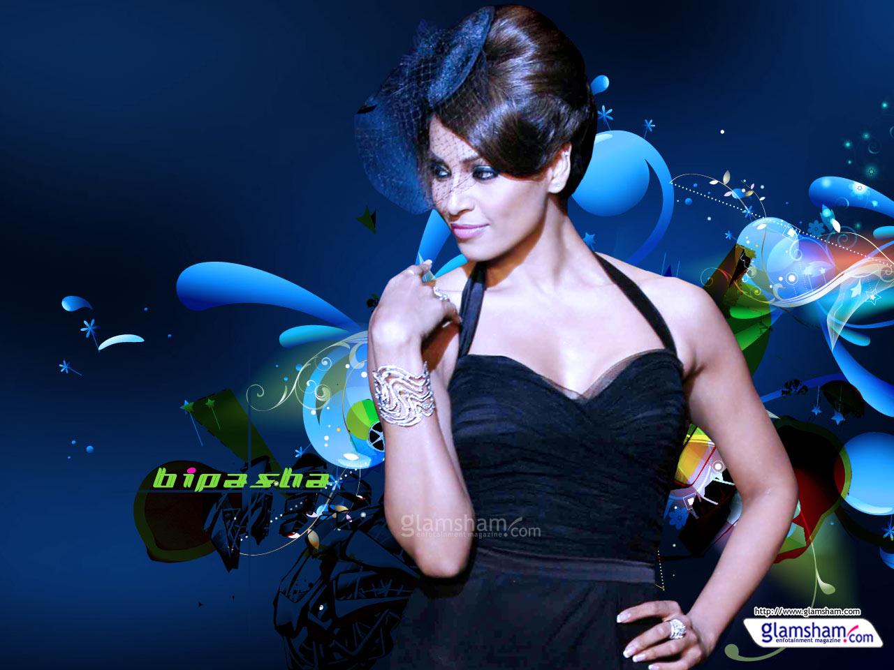http://4.bp.blogspot.com/-Dlr0BYOqC74/TuOjuIo77tI/AAAAAAAABMQ/rs3AbKNUYsI/s1600/bipasha-basu-wallpaper-70-12x9.jpg