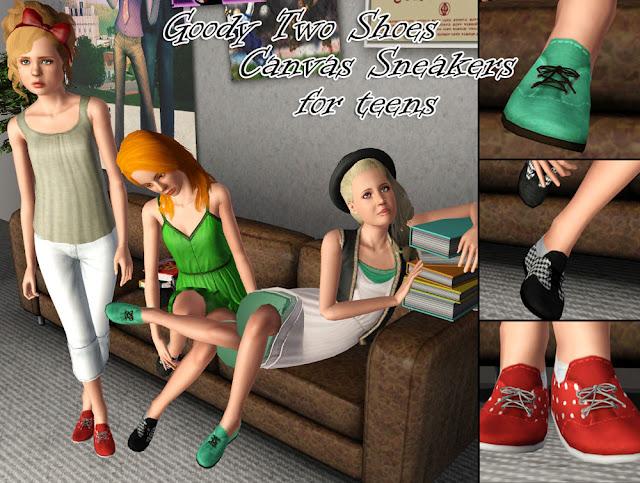 Sims 4 teen pregnancy picsant