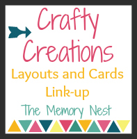 Memory Nest Link-Up