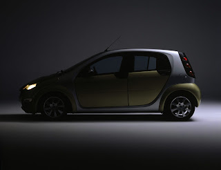 Our Wallpaper Cars Blog Provide 2015 Smart ForFour Wallpapers Car With Cool Hd Photos Woith Various Resolutions 2 Pictures