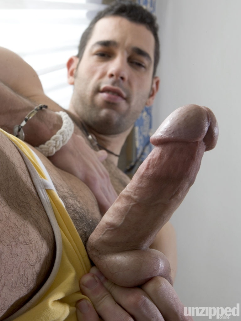 Gay Sauna Nrw Sex Schpilzeug