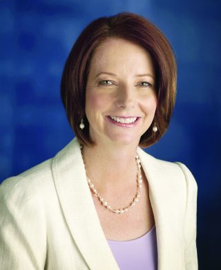 Julia Gillard, leadership spill, Prime Minister Labor Party, politics, Australia