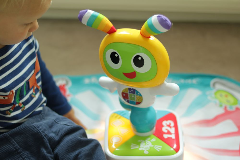 Pretty Review Fisherprice Bright Beats Learnin Lights Dance Mat  With Lovable The Interactive Fisherprice Bright Beats Learnin Dance Mat Is  From Smyths  Toys It Allows Little Ones To Move Groove And Learn And Features  With Alluring Toilets In Covent Garden Also M Garden Hose In Addition Tuileries Gardens And Trees In The Garden As Well As Ryeford Garden Arch Additionally Punch And Judy Covent Garden From Quitefranklyshesaidcom With   Lovable Review Fisherprice Bright Beats Learnin Lights Dance Mat  With Alluring The Interactive Fisherprice Bright Beats Learnin Dance Mat Is  From Smyths  Toys It Allows Little Ones To Move Groove And Learn And Features  And Pretty Toilets In Covent Garden Also M Garden Hose In Addition Tuileries Gardens From Quitefranklyshesaidcom