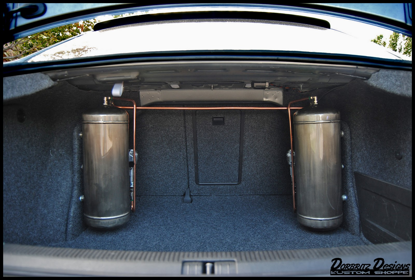 Watch moreover Hood Or Trunk Or Roof Racing Stripes furthermore Gary 34 together with Air Bagging Mk5 Jetta Accuair further 1005 Lrmp Pro Hopper Hydraulics. on custom car trunk designs