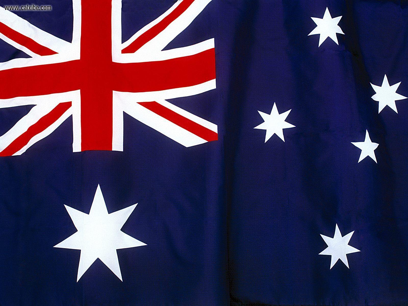 http://4.bp.blogspot.com/-Dlv5j6wY0l4/TcM_RQIzXzI/AAAAAAAAAig/C-l7H_4oKuM/s1600/Austrailian+Flag+Wallpaper+%25281%2529.jpg