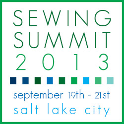 Merrick 39 s art style sewing for the everyday girlhome for Jewelry making classes salt lake city