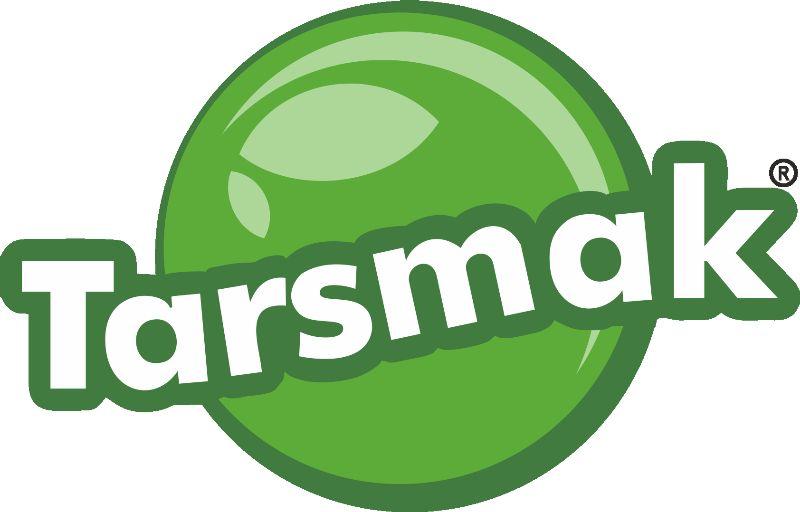 współpracuję z firmą Tarsmak od maj 2020r