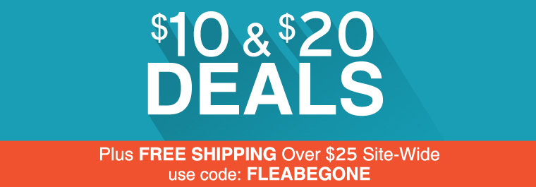 20 deals coupon code plus free shipping entirelypets coupon codes
