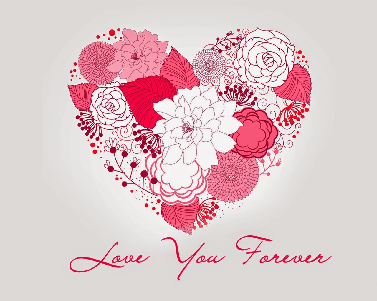 lOVE Wallpapers -I- | Wallpaper Picture Photo