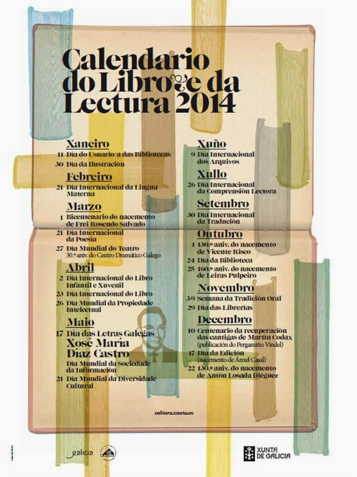 http://www.edu.xunta.es/web/sites/web/files/content_type/news/2014/01/10/calendario_libro_e_lectura_2014.pdf