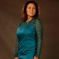 Ms. Pilar Pilapil as Yolanda