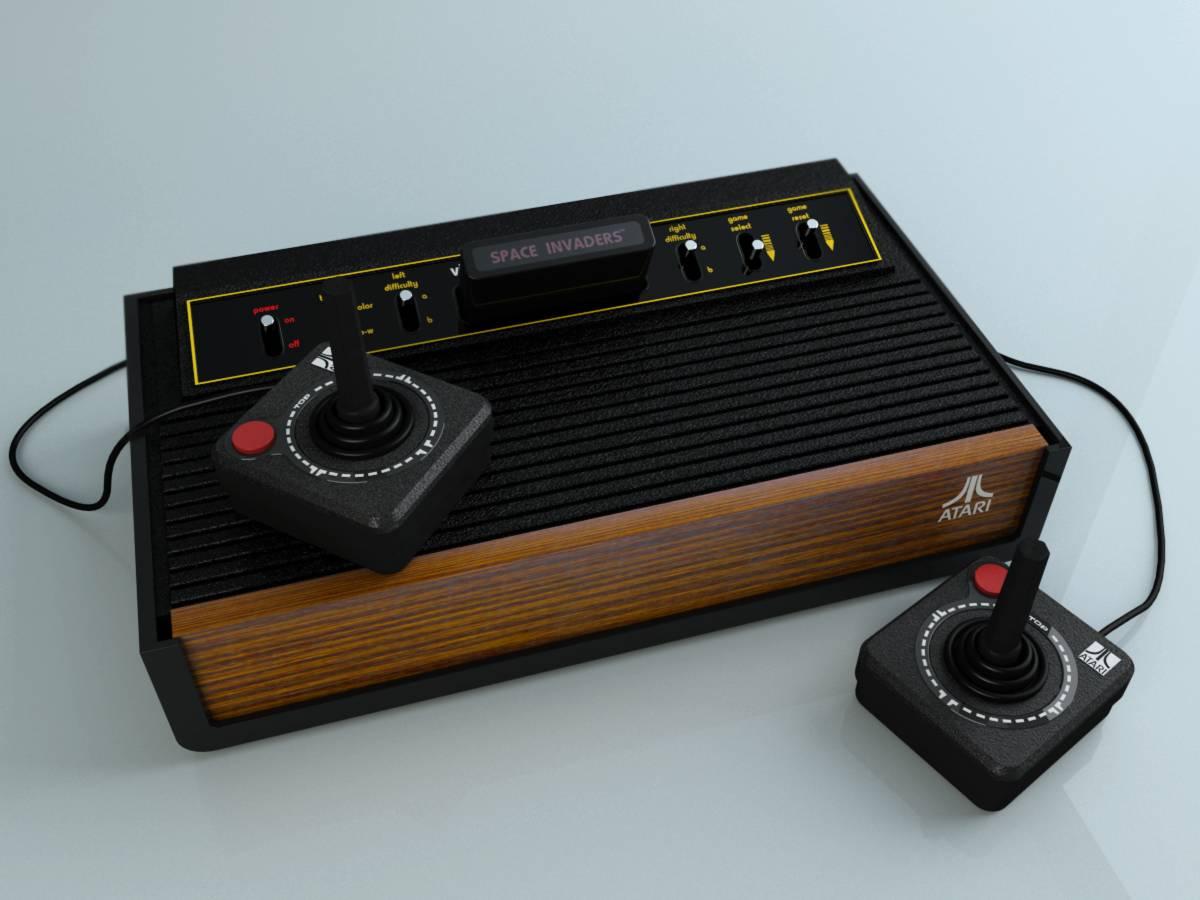 オデッセイ (ゲーム機) - Magnavox ...
