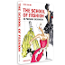 The School of Fashion: 30 Parsons Designers book