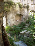 Castello Savorgan