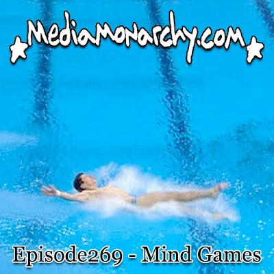 Episode269 - Mind Games