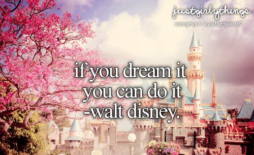 walt-disney-quotes