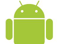Cara Install dan Chatting WhatsApp atau Android di PC atau Komputer, dan Emulator Android untuk PC atau komputer