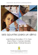 EXPO EN TOMELLOSO (C.REAL)