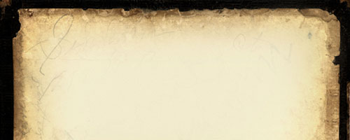 100+ Old Grunge Paper Textures Download